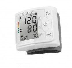Апарат за измерване на кръвно на китка Medisana BW 320