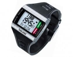 Смарт часовник Beurer PM 62 - сърдечен монитор