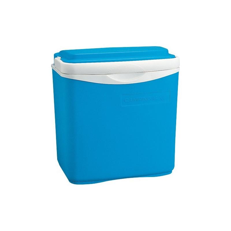 Хладилна Кутия ICETIME 26л