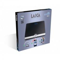 Кантар-анализатор Laica PS7004, 180 кг