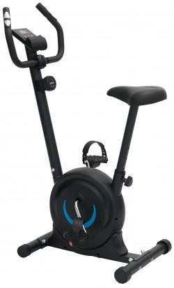Велоергометър BU 207
