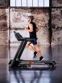 Бягаща пътека Kettler ALPHA RUN 400 до 140 кг.
