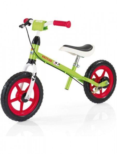 Баланс колело Kettler SPEEDY 10'' LION