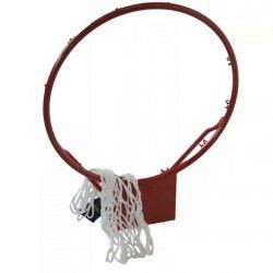 Баскетболен ринг 45см с мрежа 16 мм