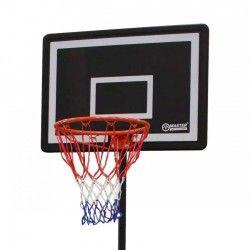 Баскетболна стойка Against 210