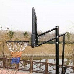 Баскетболна стойка с акрилно табло