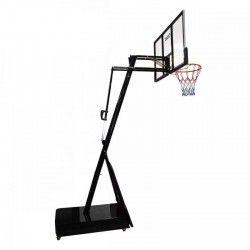 Баскетболна стойка Court Pro 305 с акрилно табло