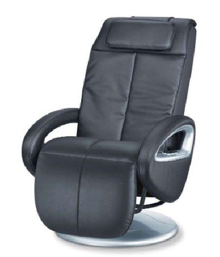 Масажен стол, Beurer MC 3800 HCT Shiatsu