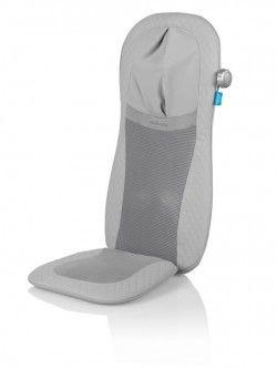 Масажираща седалка за шиацу масаж Medisana MCG 810