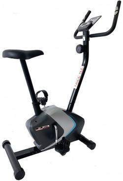 Велоергометър TS 2291