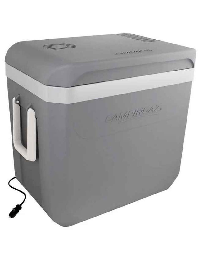 Хладилна кутия CAMPINGAZ Powerbox Plus 28L