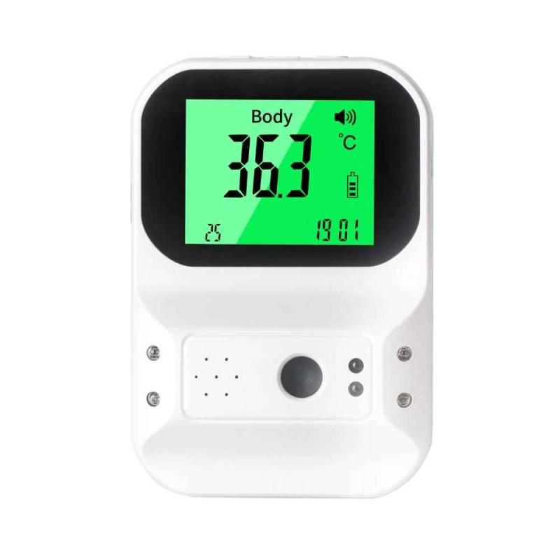 Стационарен Термометър Wpower T60