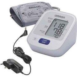 Апарати за измерване на кръвното налягане онлайн..