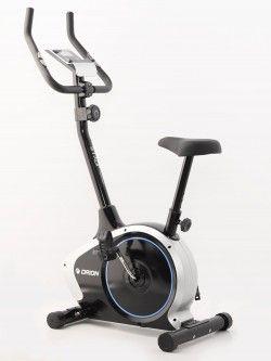 Велоергометър JOY L5 - ORION - 5кг.