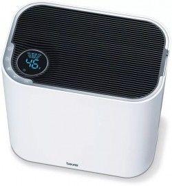Пречиствател за въздух, Beurer LR 330 2-в-1