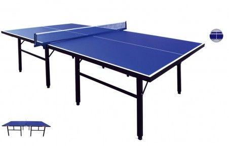 Тенис маса HJ L004