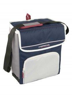 Хладилна чанта CAMPINGAZ Cooler FoldN 20 L