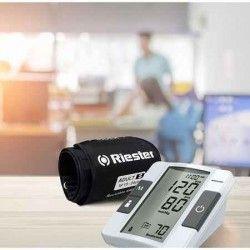 Електронен апарат за измерване на кръвно налягане Riester Ri-Champion smartPRO