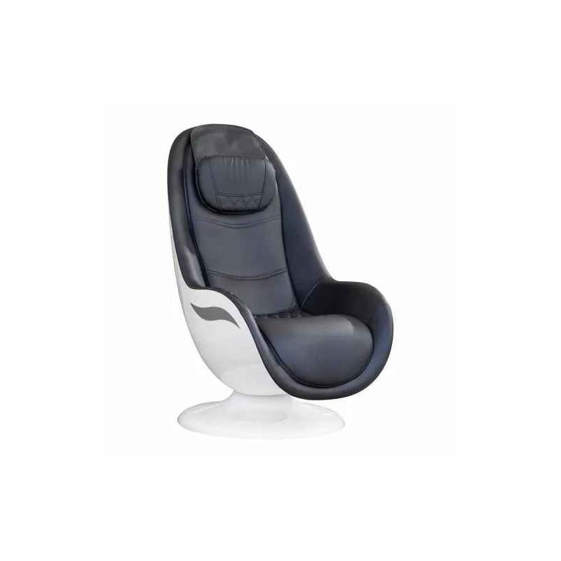 Масажен стол Мedisana RS 650
