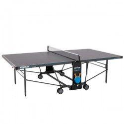 Външна маса за тенис на маса KETTLER K 5 OUTDOOR