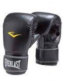 Боксови ръкавици - уредни Everlast TN Heavy Bag Gloves