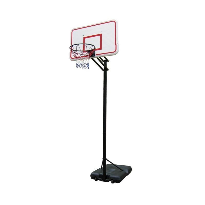 Баскетболен кош Basketball Set Adjust High 227-305
