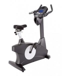Полупрофесионален велоергометър XU415-A28