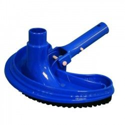 Вакумна глава за почистване дъното на басейн 90105