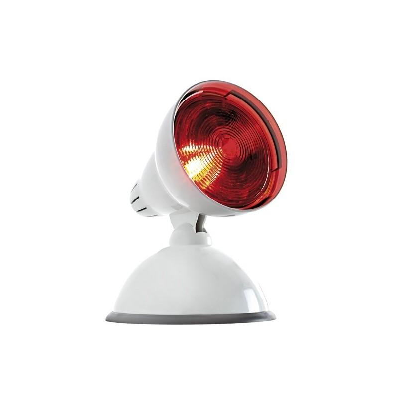 Инфрачервена лампа Medisana IRL 88254