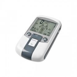 Електростимулатор за облекчаване на хронична болка Medisana TDP