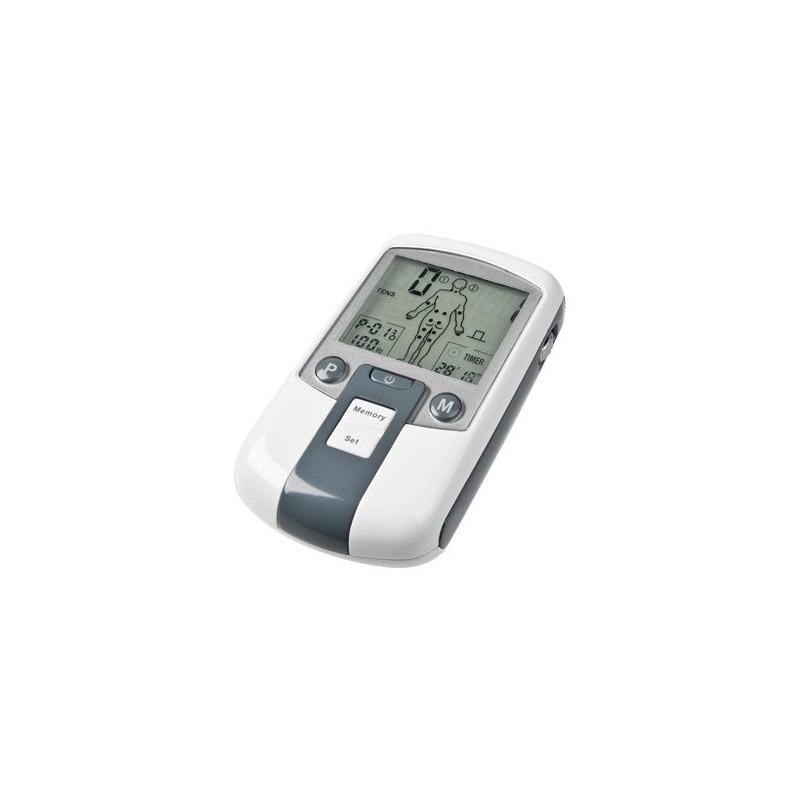 Електростимулатор за облекчаване на хронична болка Medisana TDP 88310