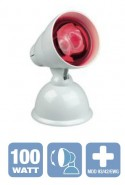 Инфрачервена лампа Medisana IRH 88258