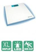 лектронен кантар с LCD дисплей Medisana ISB 40485