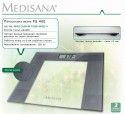Електронен кантар Medisana PS 400 40455
