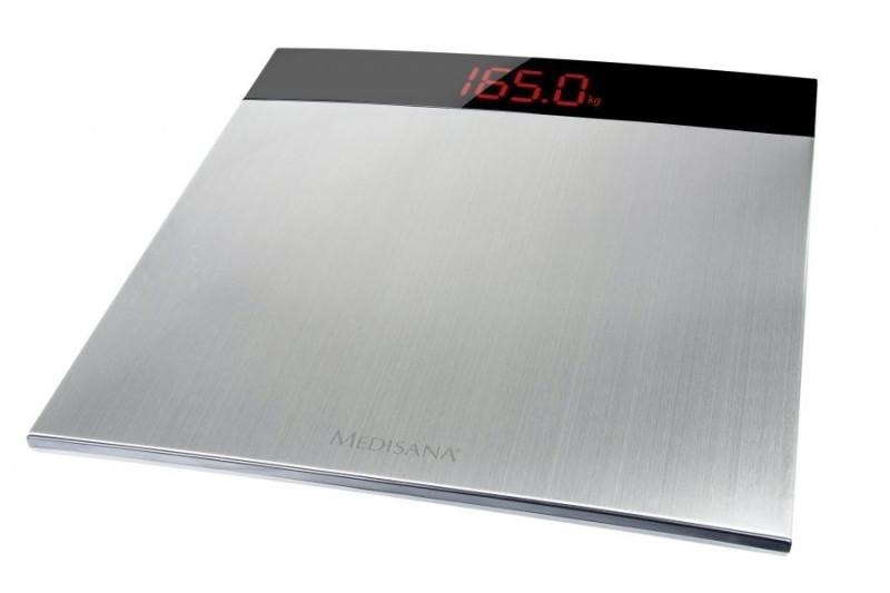 Електронен кантар Medisana PS 460 40433