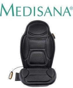Масажираща седалка Medisana MCH, Германия 88935