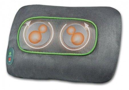 Възглавница за Шиацу масаж Ecomed MC 80E 23310