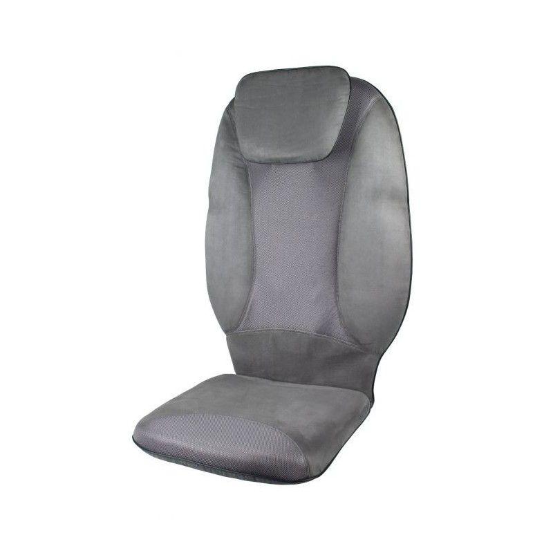Масажираща седалка Medisana roll massage cushion RBM 88902