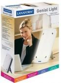 Лампа за светотерапия Genial Light LA190102