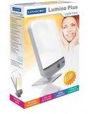 Лампа за светотерапия Lumino Plus LA190104