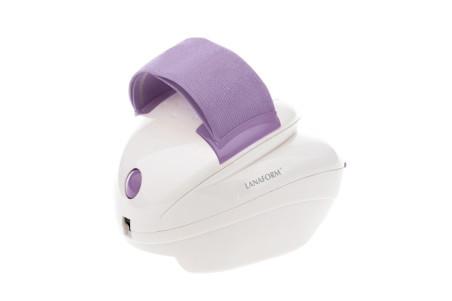 Масажор с вакум Skin Mass премахва целулита Lanaform 110220