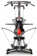 Комбиниран Уред - гладиатор Bowflex-Xtreme 2 SE