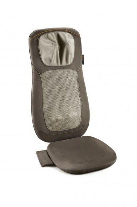 Масажираща седалка Medisana Shiatsu Massage Cushion 88938
