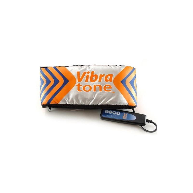 Вибро сауна колан Vibra Tone