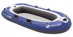 Надуваема лодка Sevylor Caravelle K105