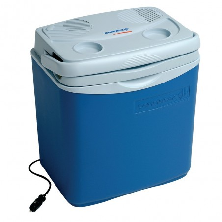Ел. хладилна кутия 24 л