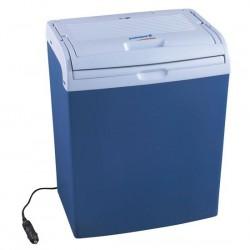 Ел. хладилна кутия Smart