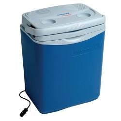 Електрическа хладилна кутия за автомобили 28