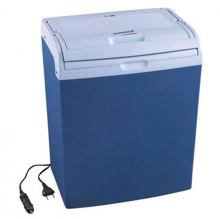 Ел. хладилна кутия - 12/220V