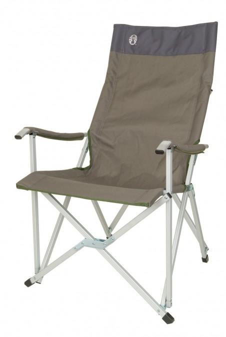 Сгъваем стол SLING Coleman